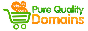 Pure Quality Domains